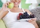 Mit Hilfe von Ovulationstest und viel Obst zum Kinderglück
